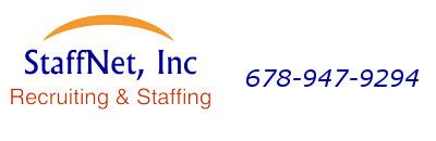 Staffnet Inc.