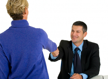 Use These Tips to Help Prepare for Your Next Interview