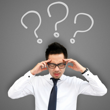 5 Great Questions to Ask During an Interview